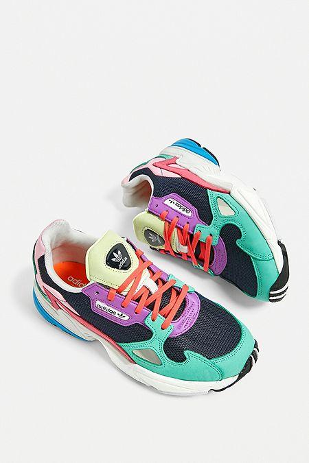 c0be5de4a1 Adidas Originals - Chaussures Femme | Bottes, Baskets & Talons ...