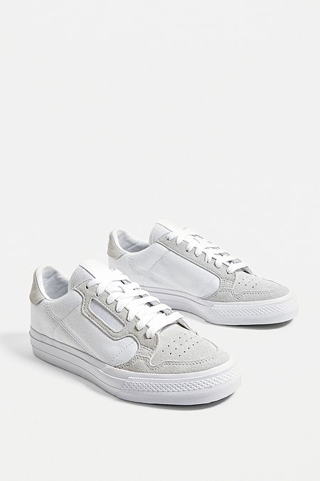 8180bcc19d9 Women's Trainers | Reebok, adidas & FILA Trainers | Urban Outfitters UK