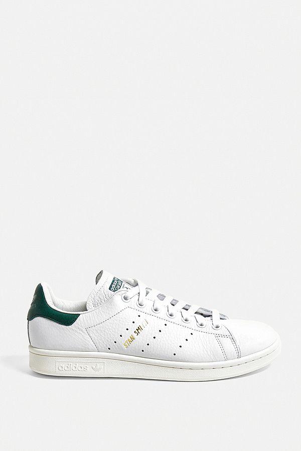 """adidas Originals – Sneaker """"Stan Smith"""""""