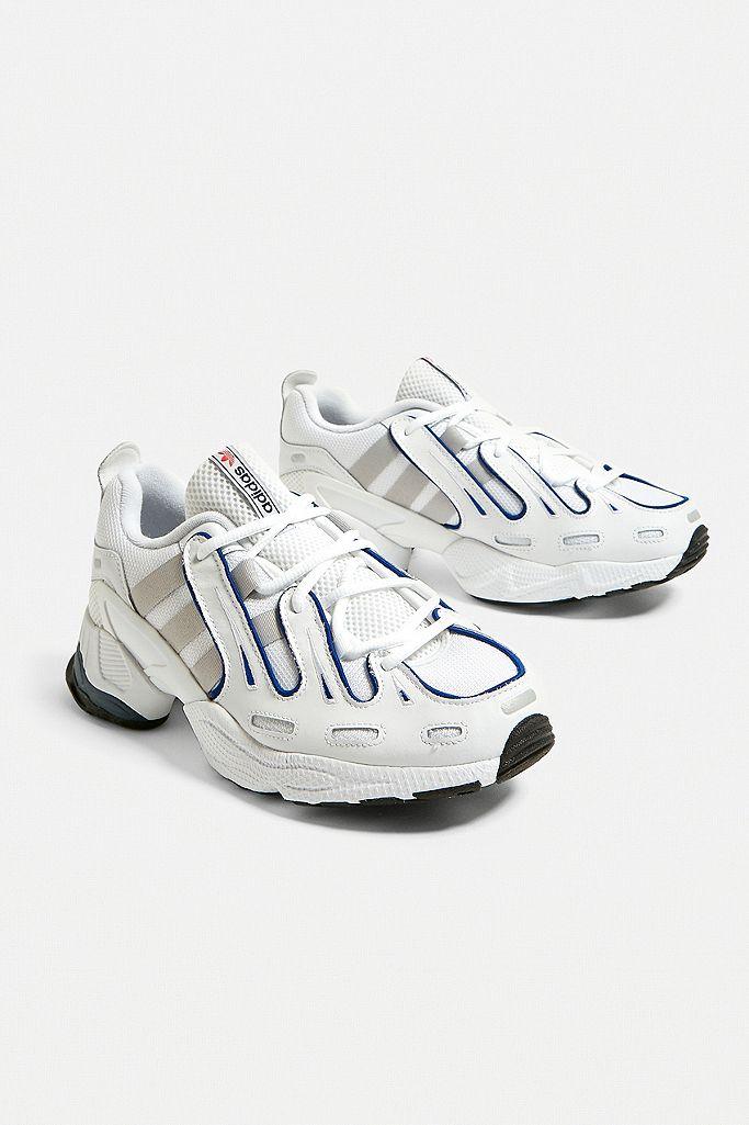 adidas Originals Baskets Gazelle Y2K | Urban Outfitters FR