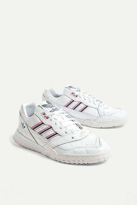 promo code bcd24 5e62e Women's Trainers | Reebok, adidas & FILA Trainers | Urban Outfitters UK