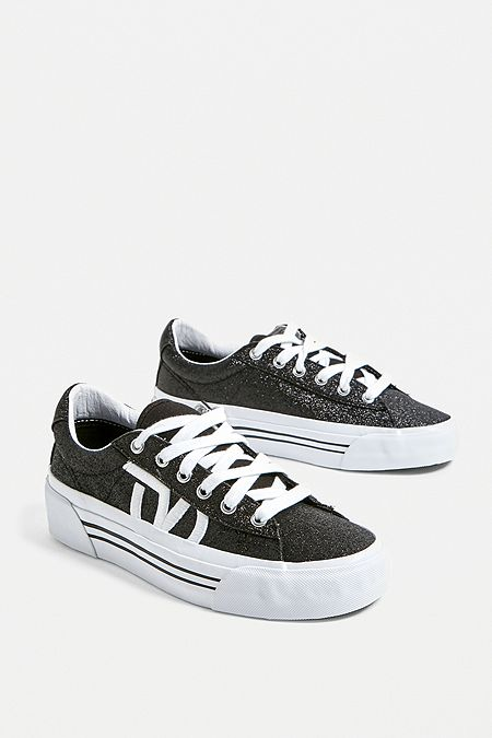 Vans | Urban Outfitters FR