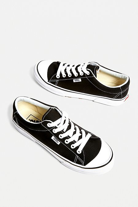 502845cf6a Vans   Urban Outfitters UK