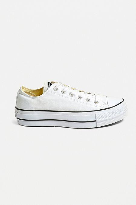 meet 6335a 73d17 Converse | Urban Outfitters UK
