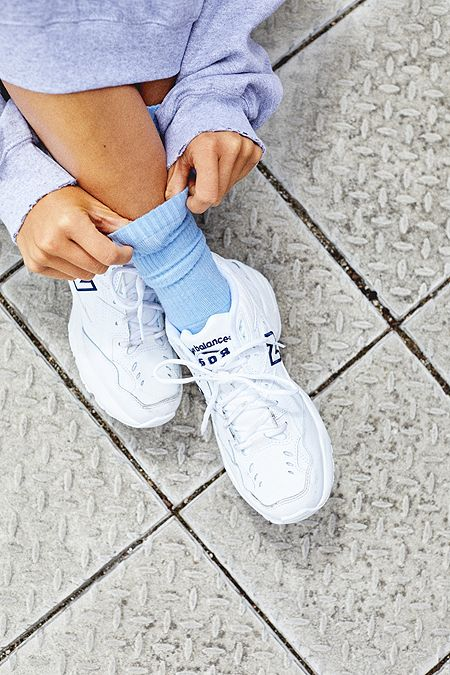 online shop on wholesale wholesale dealer Baskets femme | adidas, Vans & Reebok | Urban Outfitters FR