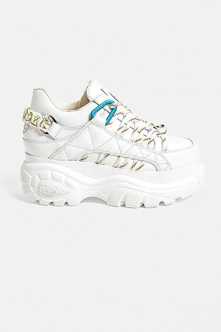 super popular 6e5e7 aa391 Damen Schuhe | Stiefel, Pumps & Sneaker | Urban Outfitters DE