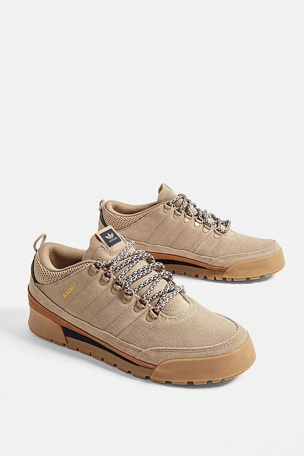 Marco Tozzi Stiefeletten Woms Boots 2 2 25270 21888 Blau