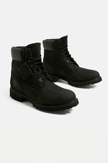 Timberland Men S Shoes Boots Trainers Casual Smart Shoes