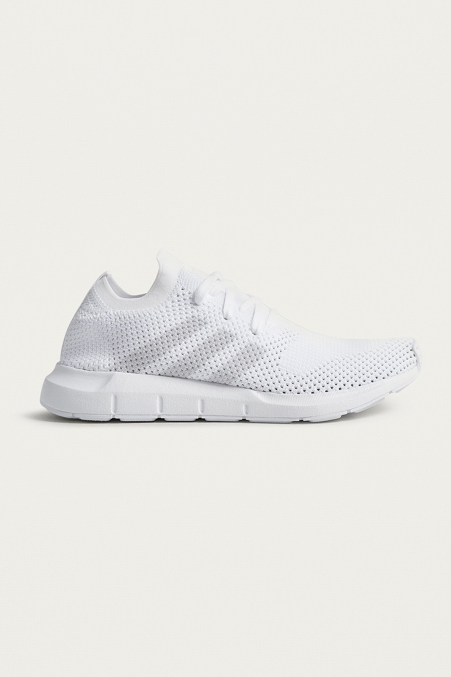 e37cc669331c2 adidas Originals Swift Run Trainers