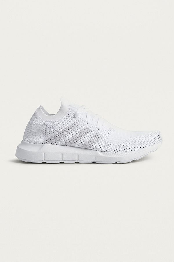 4313feab00a8 adidas Originals Swift Run Trainers   Urban Outfitters UK