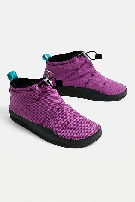 55d314bf45a1 purple - Men's Sale | Sale Clothing, Shoes & Accessories | Urban ...