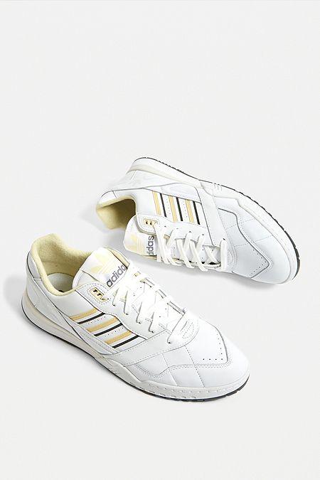 Sneaker HerrenVansReebokadidasNike SchuheUrban HerrenVansReebokadidasNike Sneaker SchuheUrban Sneaker SchuheUrban Sneaker SchuheUrban HerrenVansReebokadidasNike HerrenVansReebokadidasNike Sneaker 43RjLAqSc5