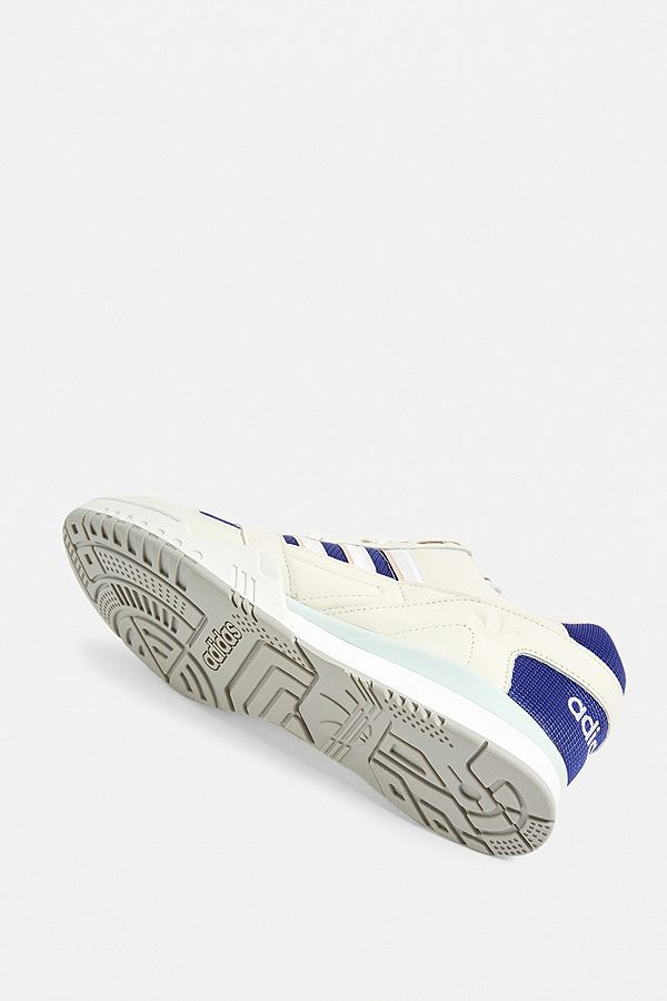 wide varieties cute buying now adidas - Baskets AR ivoire