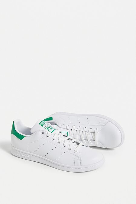 classic fit later factory price Chaussures pour homme | Baskets et derbies | Urban Outfitters FR
