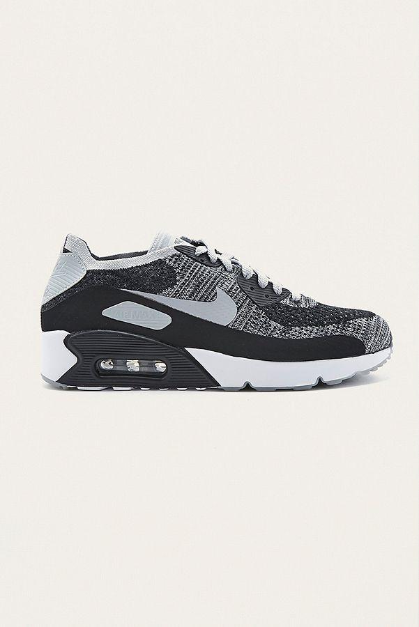 Carries New Nike Mens Sneakers Nike Air Max 90 Ultra