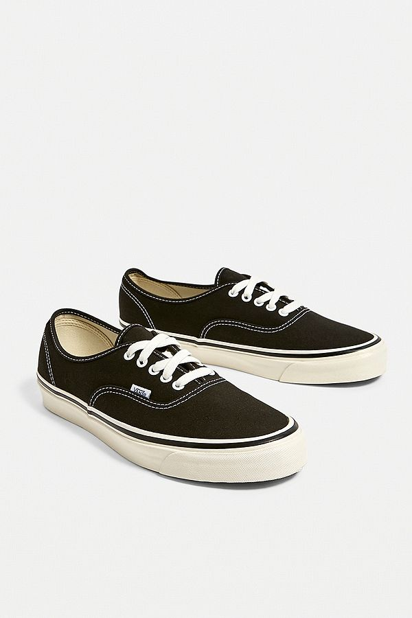 Vans Anaheim Factory Authentic 44 DX Online Shop Sneaker