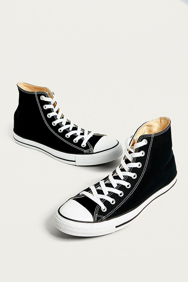 Converse Marques | Urban Outfitters FR