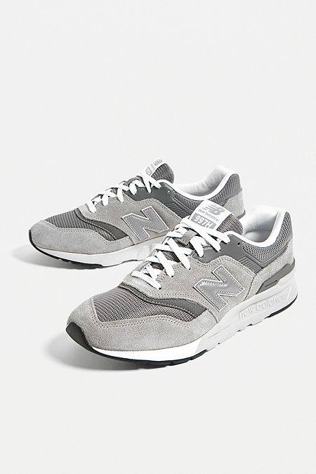 0cf54cabd1a93 New Balance | Urban Outfitters UK