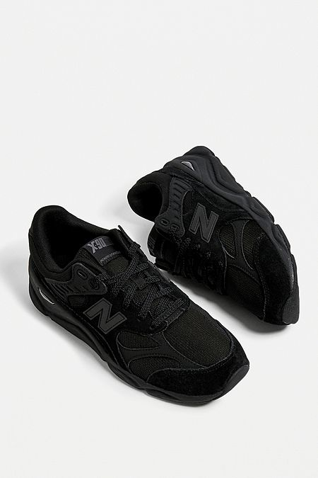pretty nice 1dfc5 77312 New Balance - Herrenschuhe | Stiefel, Sneaker & Brogues ...