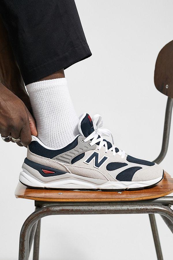 90 new balance