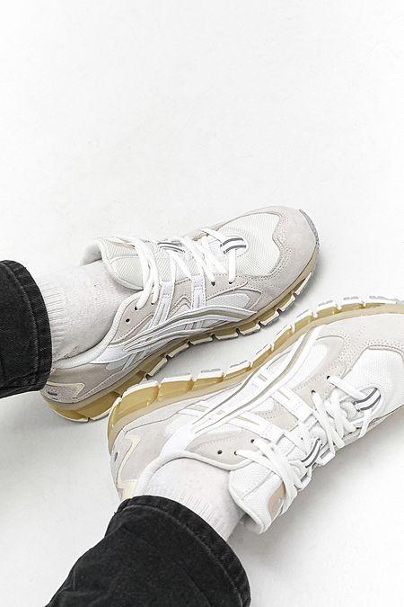 Herrenschuhe | Stiefel, Sneaker & Brogues | Urban Outfitters DE