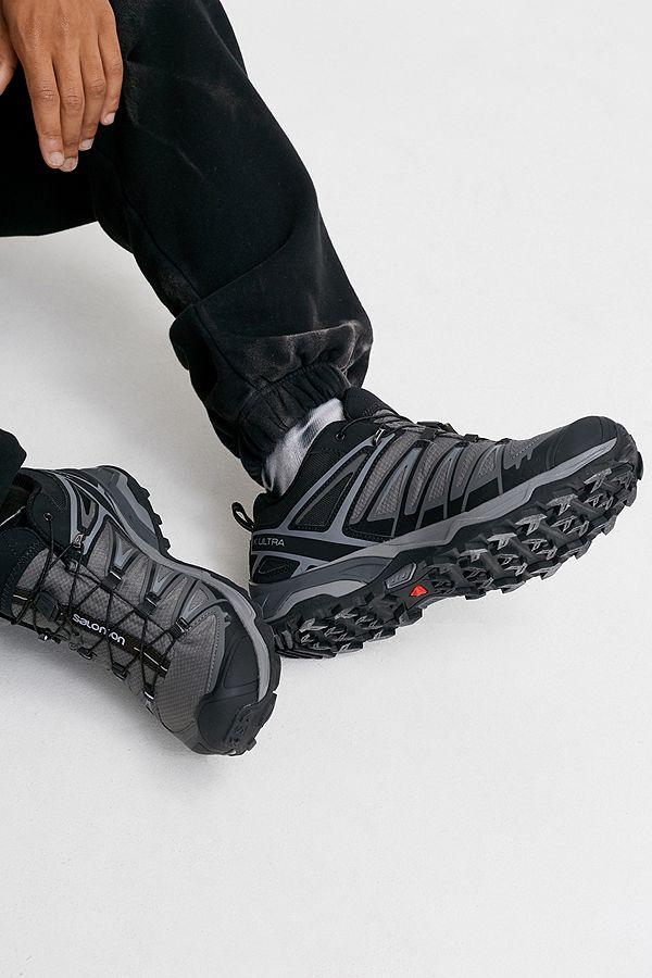 salomon trainers | eBay