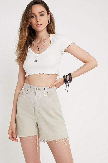 1c5b007a32 Women's Vintage Clothing | Retro Clothing | Urban Outfitters UK