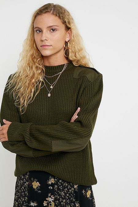 check out f2124 93cf0 Vintage | Urban Outfitters DE