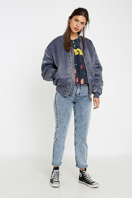 b4bb447d5 Women's Jackets & Coats | Winter & Bomber Jackets | Urban Outfitters UK