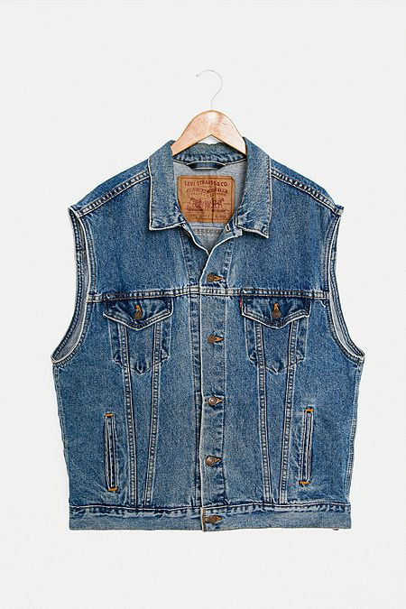 7a0a8ea388e22 Women's Vintage Clothing | Retro Clothing | Urban Outfitters UK