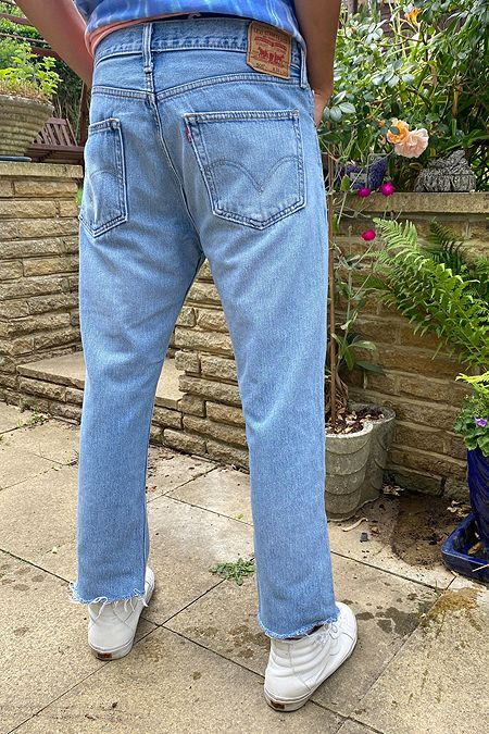 3a150270 Men's Jeans | Skinny, Tapered, Straight Leg & Slim Fit Jeans | Urban ...