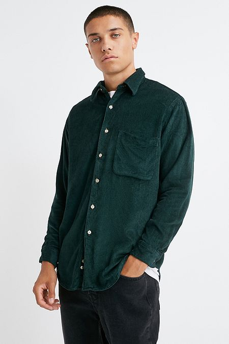 b7067941f9eb6 Men's Vintage Clothes | Vintage Jackets, Bottoms & Tops | Urban ...