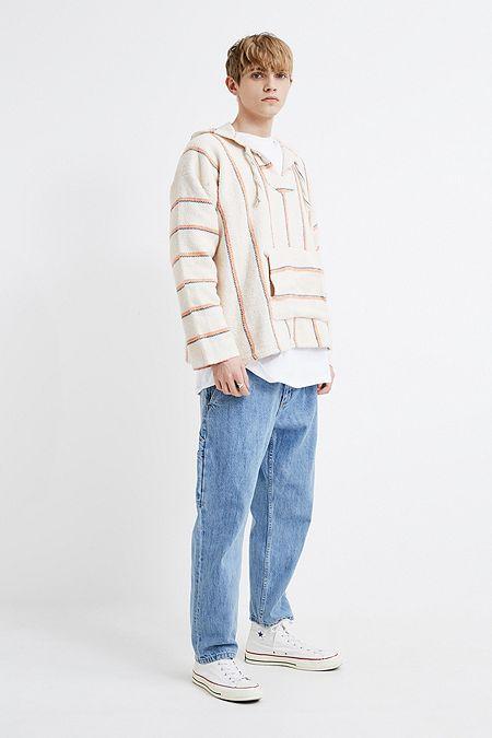 Men S Vintage Clothes Vintage Jackets Bottoms Tops Urban