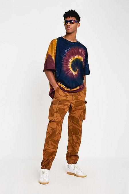 2f8cbf7dfcdb0 orange - Men's Sale | Sale Clothing, Shoes & Accessories | Urban ...