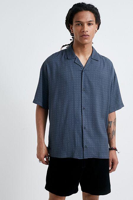 874147c6 Men's Vintage Clothes | Vintage Jackets, Bottoms & Tops | Urban ...