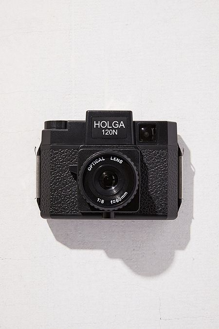 La Photographie Appareils Photo Polaroids Et Imprimantes