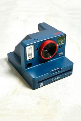 Polaroid Originals Stranger Things One Step 2 I Type Camera by Polaroid Originals
