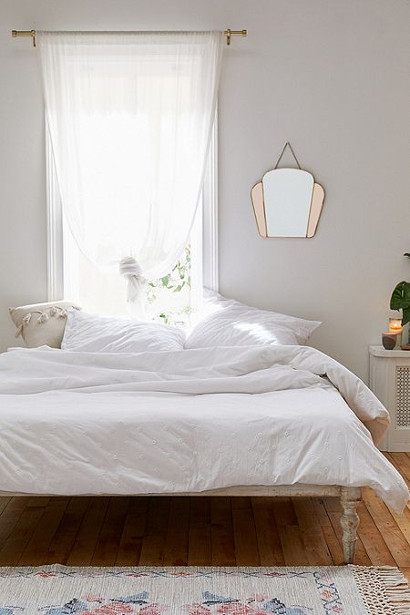 Wohnen Bettwäsche Sets Urban Outfitters De