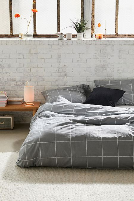 Duvet Covers Duvet Sets Bedding Urban Outfitters Uk