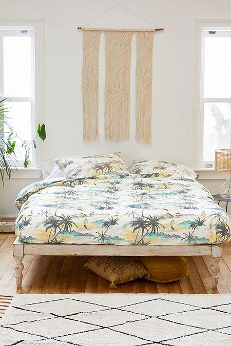 Bettwäsche Möbel Urban Outfitters De