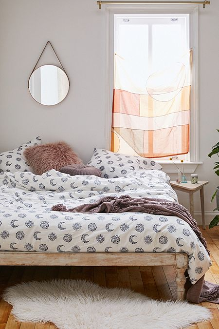 66f5436856 Bedding | Bed Sets, Sheets, Duvets & Tapestry | Urban Outfitters UK