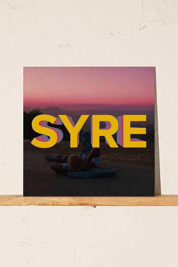 jaden smith syre download