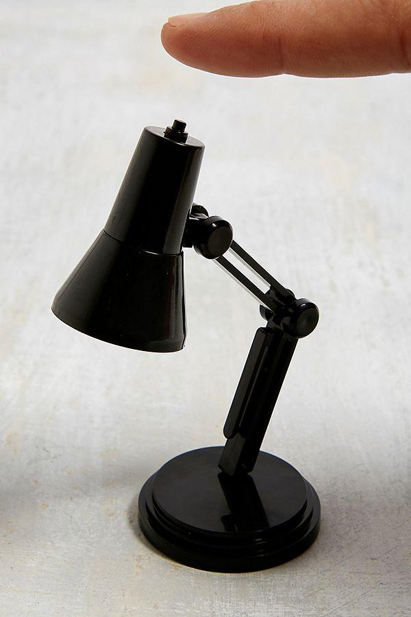 Petite Lampe De La Lecture Monde Led Du Plus EIDW9H2