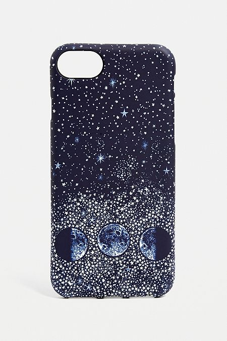 Celestial iPhone 6 6s 7 8 Case 9d6ec50358