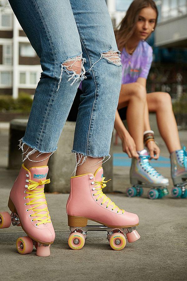 82b91da7b84 Impala Rollerskates Quad Skates   Urban Outfitters UK