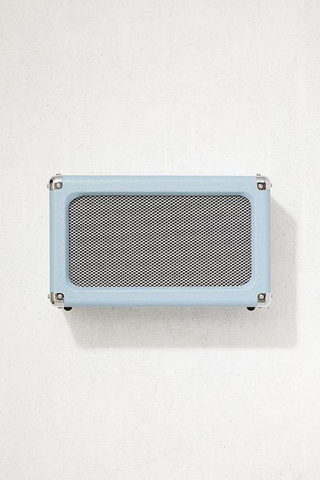 Speaker & Radios | Wireless & Bluetooth Speakers | Urban