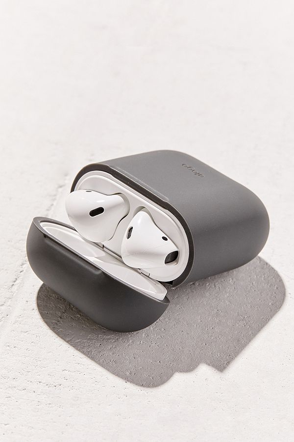 huge discount bb1d6 b9244 elago AirPods Hang Case | Urban Outfitters UK