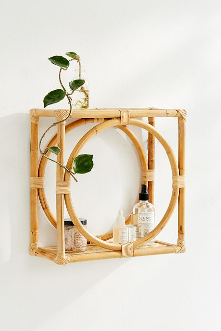 Möbel Regale Tische Stühle Sofas Betten Urban Outfitters De
