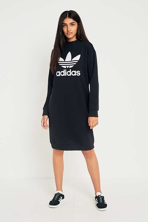 adidas hoodie outfits