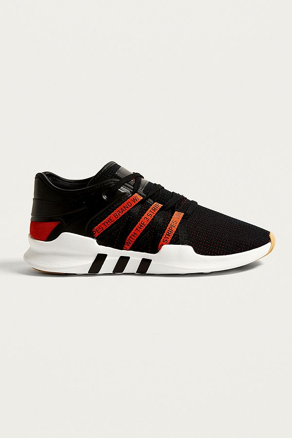 0e52a0e8a288 adidas Originals EQT Racing ADV Trainers